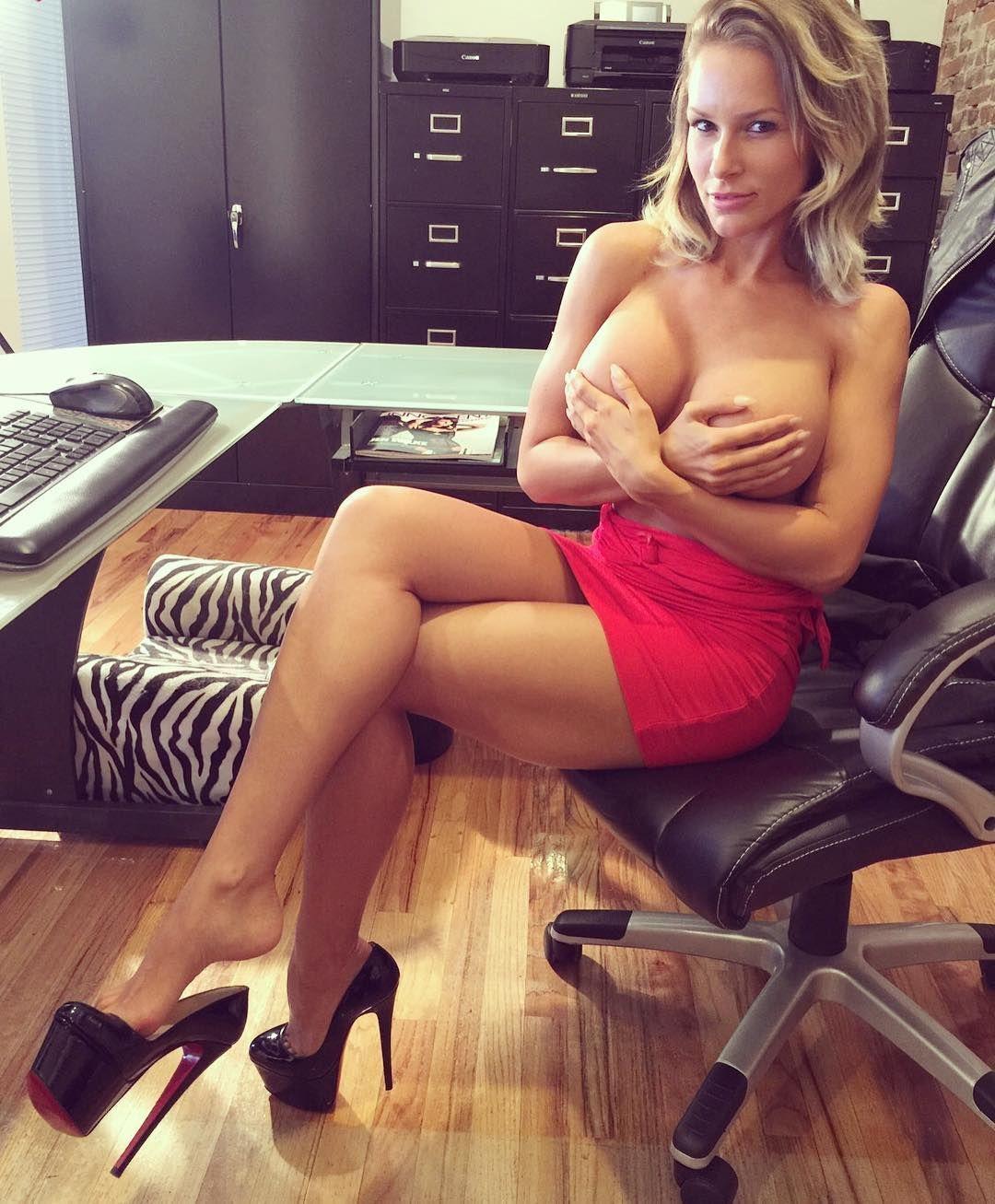 Hot Urad Babes Foto Prekrižani Noge Pinterest noge-2524