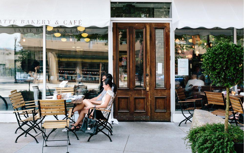News Bakery, Around the worlds, World