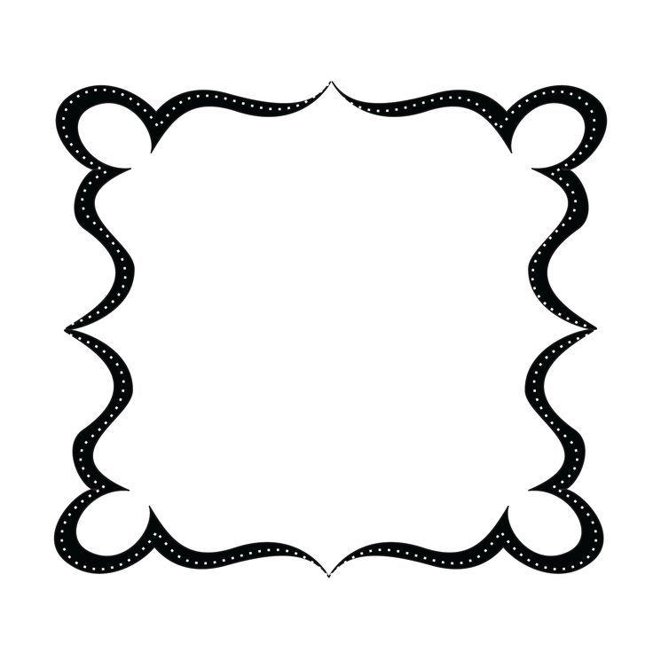 border frame fancy. Image Result For Fancy Border Frame E