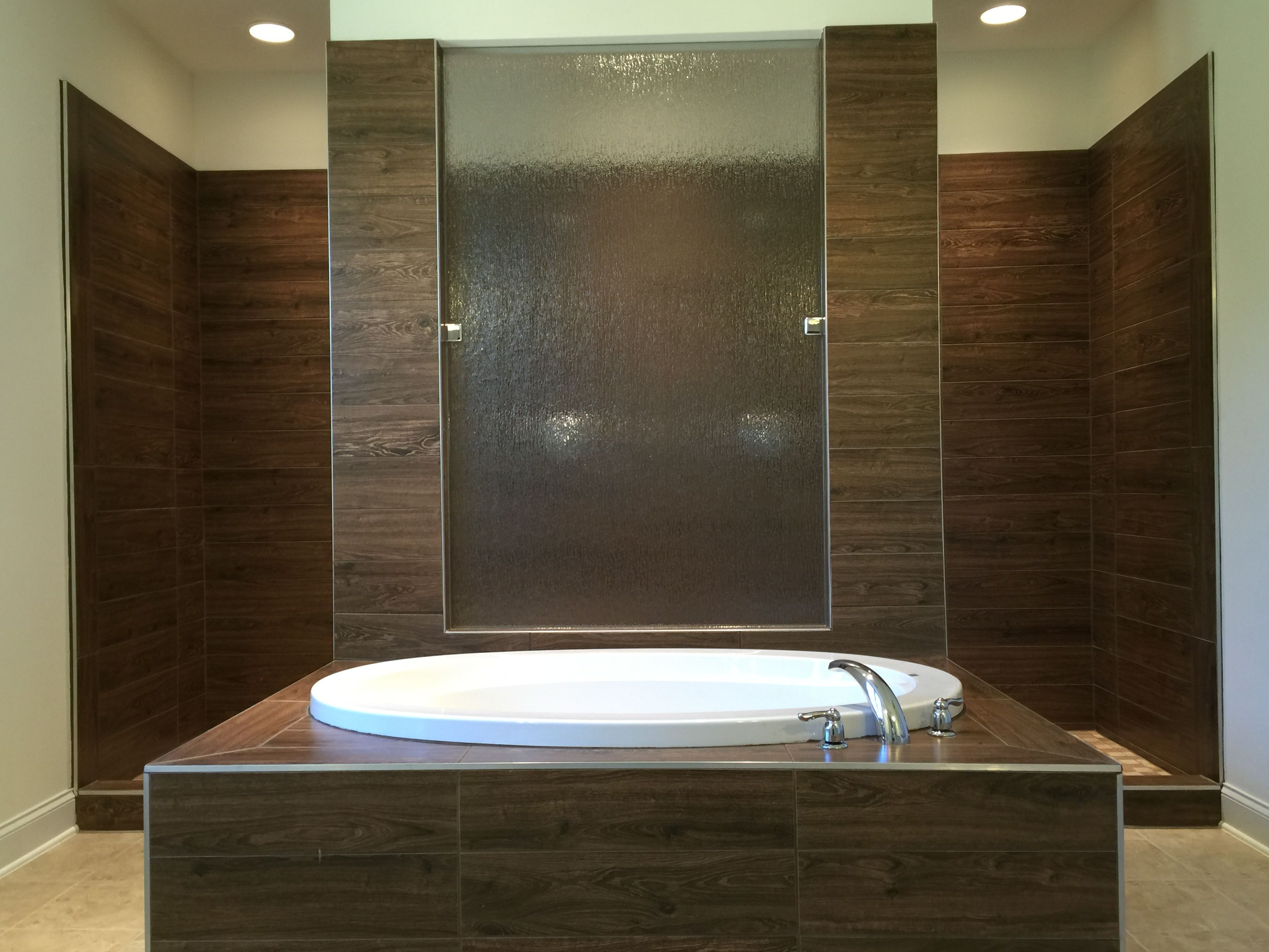 heated of look bathroom wood floor magnolia system tile collection with inspirational florida