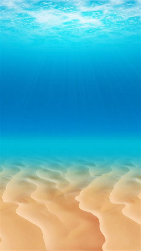 Wallpapers For Iphone Wallpaper Iphone Download Free Awesome High Resolution Beach Wallpaper Iphone Iphone 6s Wallpaper Iphone 6 Wallpaper
