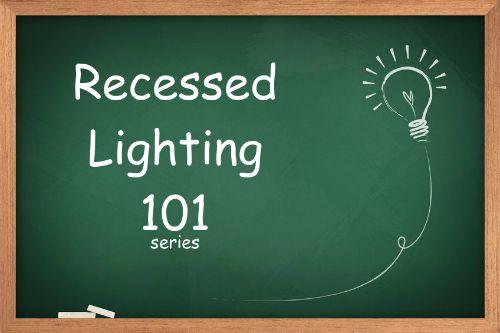 how to choose light bulbs