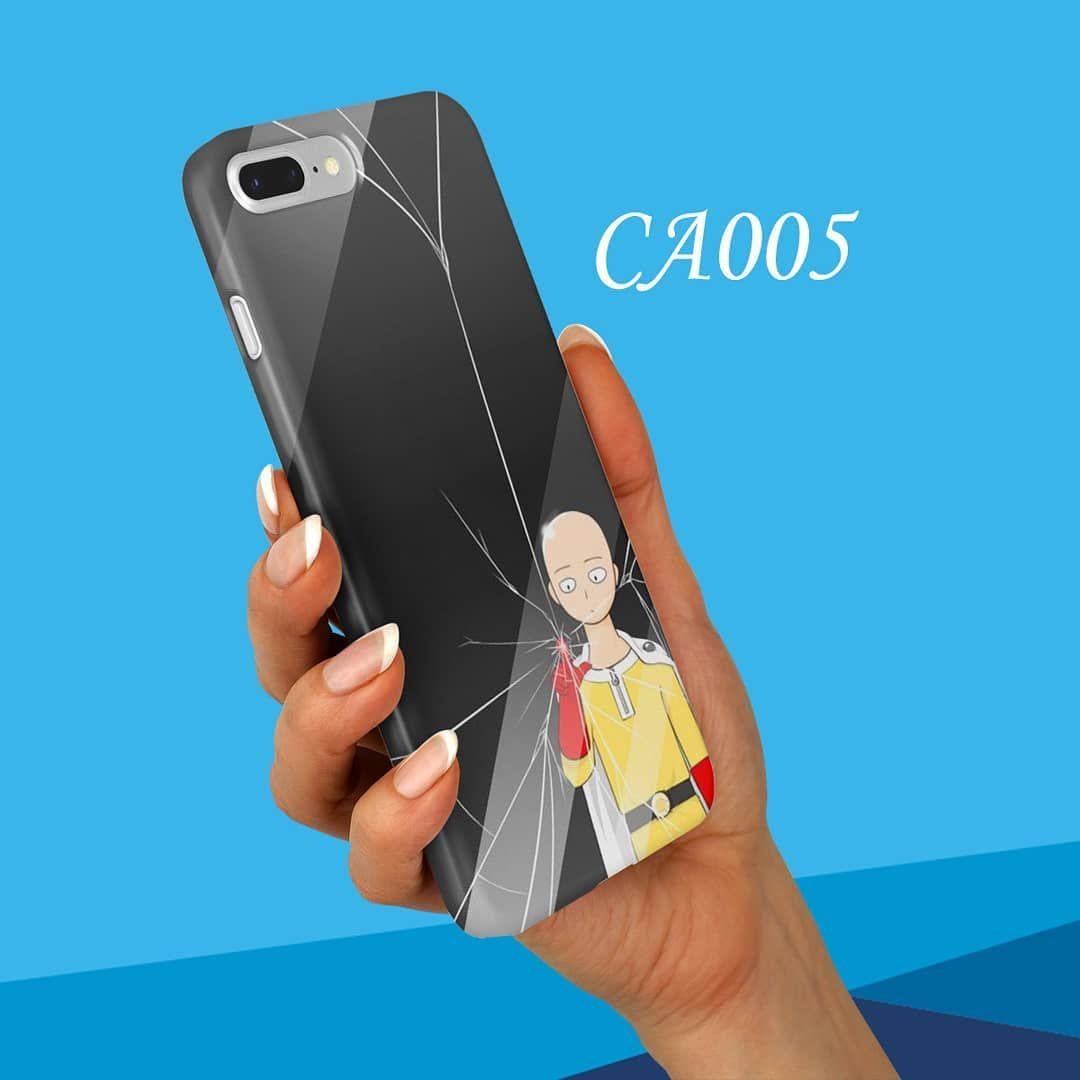 33++ Harga hp transparan iphone information