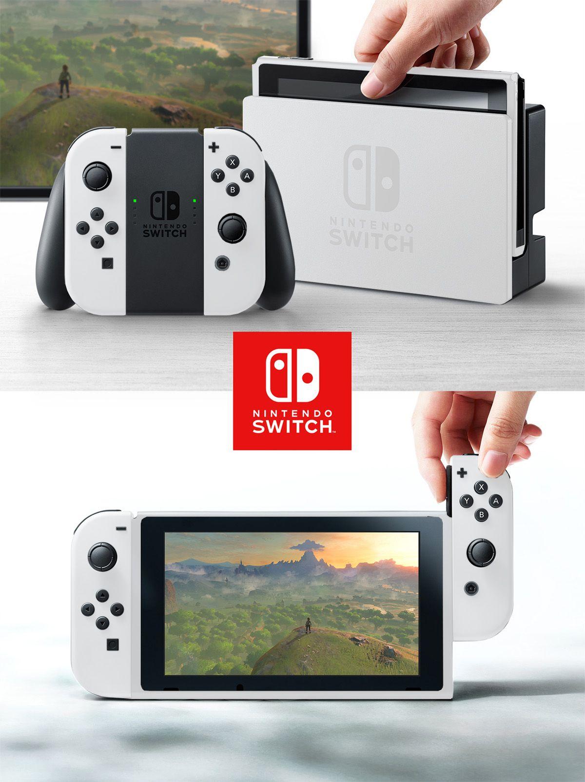 Nintendo Switch In Different Colors Wish List Pinterest Wii U Wire Diagram Album On Imgur Video Games Xbox
