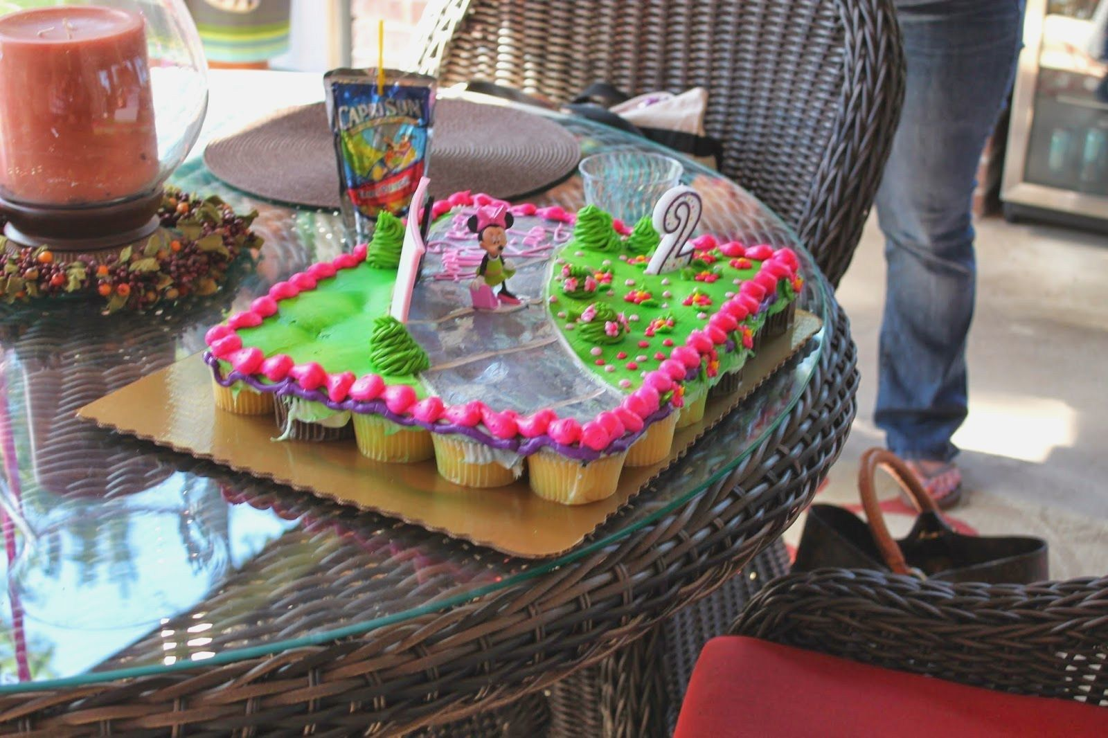25 Creative Picture Of Kroger Bakery Birthday Cakes