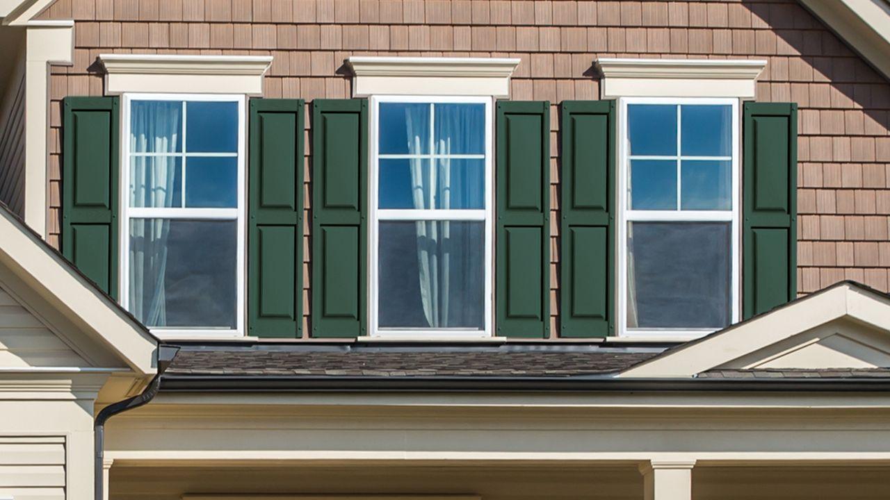 Mid america standard vinyl window header crosshead from buymbs com