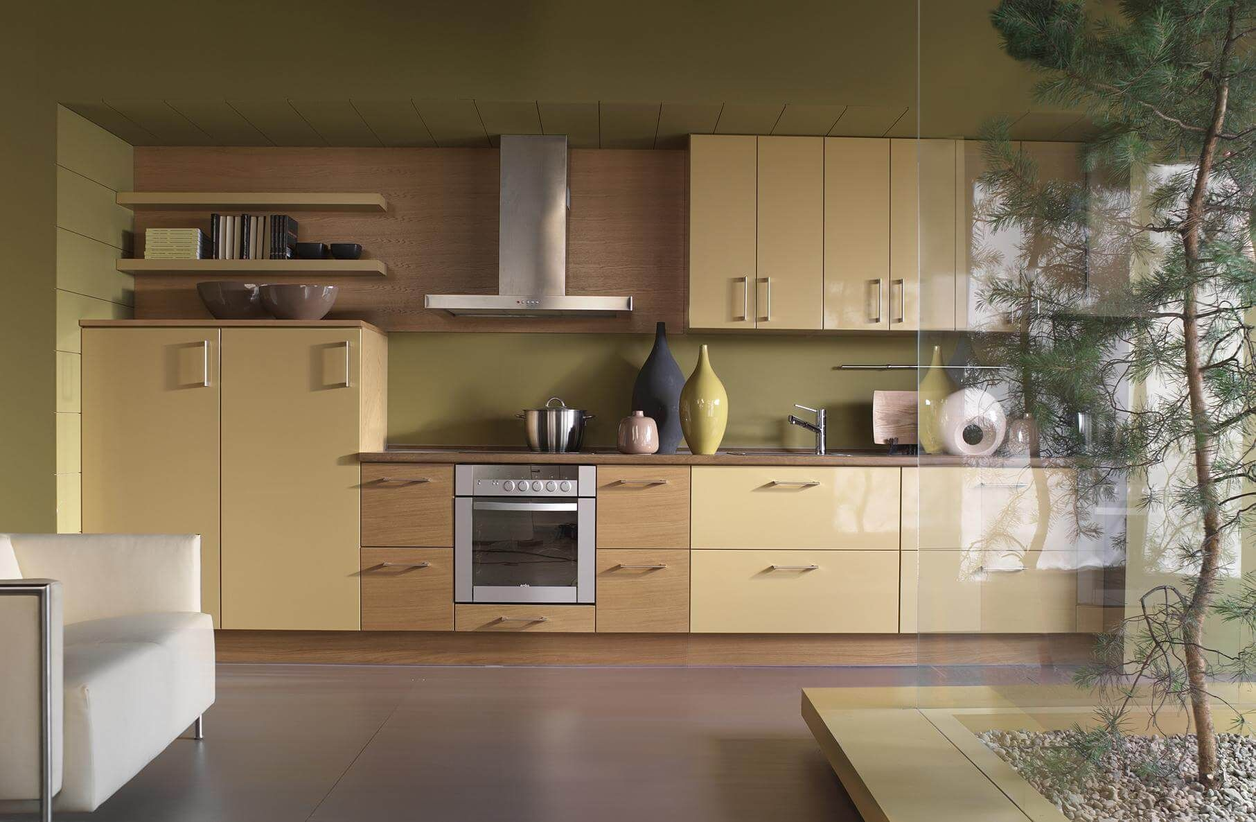 Best European Kitchen Design For You In 2018 And Beyond Kitchen