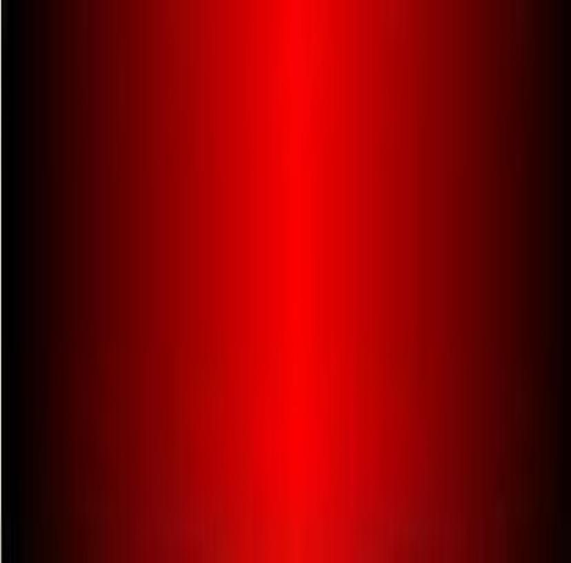 36 Awesome Red Gradient Background Images