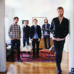 The National |  Music Hot Hits