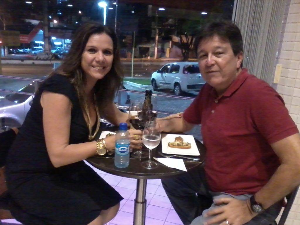 Twitter / Antonio_Vinhos : @lojasvinhedos @bonavides ...