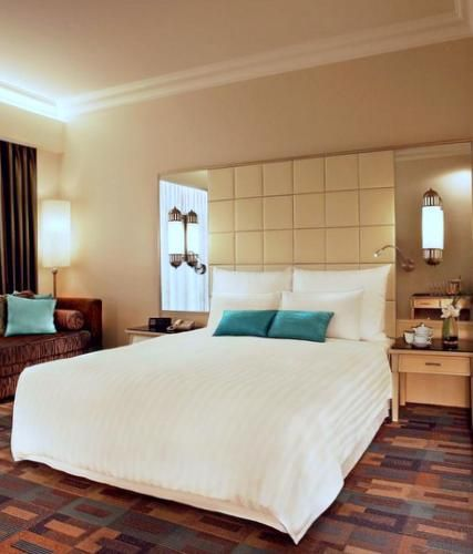 Master Bedroom Staging Ideas: Luxury Bedroom Decor, Luxury