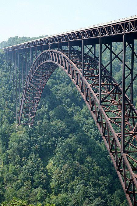 13 Bucket List Adventures West Virginia In 2019 New