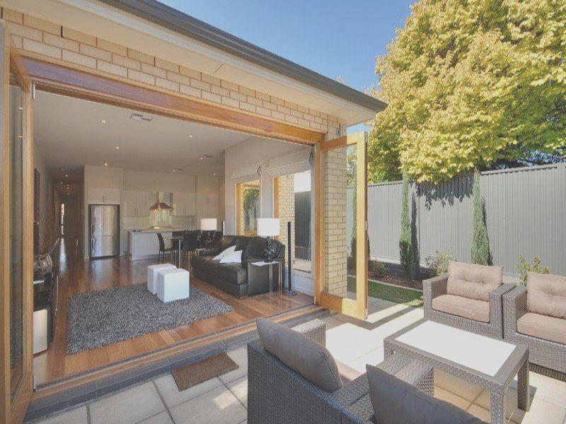 46 Creative And Sensational Outdoor Room Designs In 2021 Outdoor Rooms Outdoor Living Space Design Outdoor Bedroom