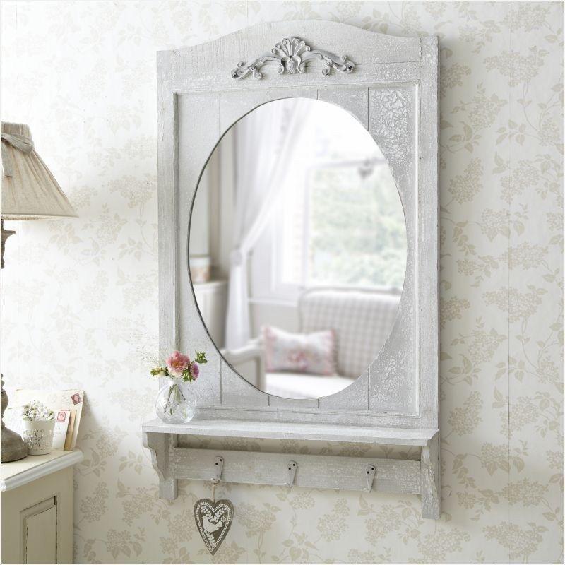 Large Wall Mirrors Bathroom Mirror With Shelf Rustic Bathroom Mirrors Mirror With Shelf