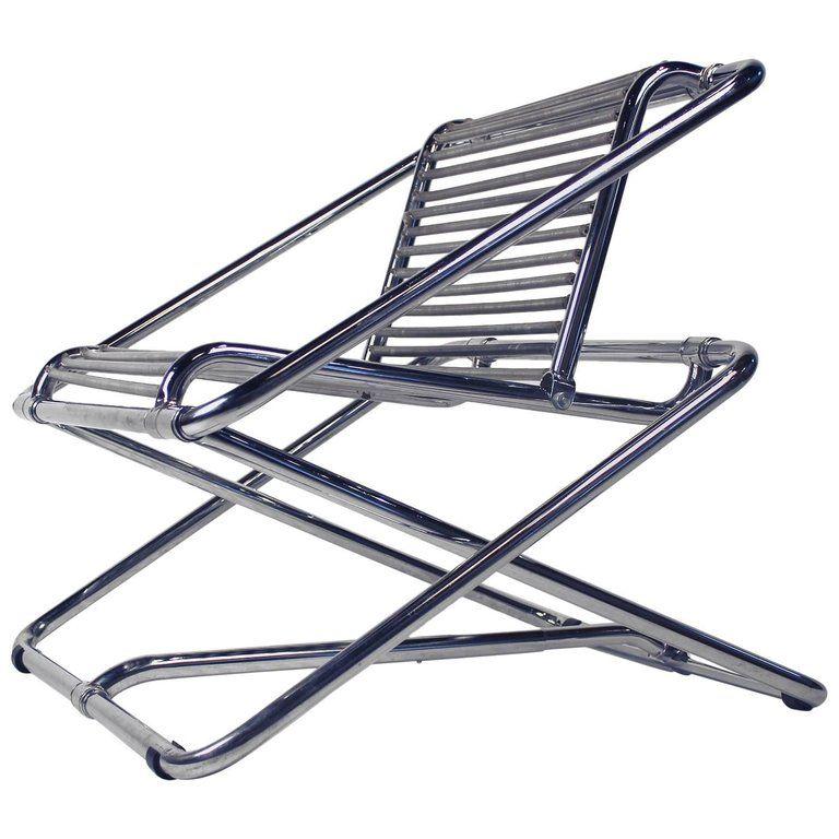 Park Art|My WordPress Blog_Raz Shower Chair For Sale