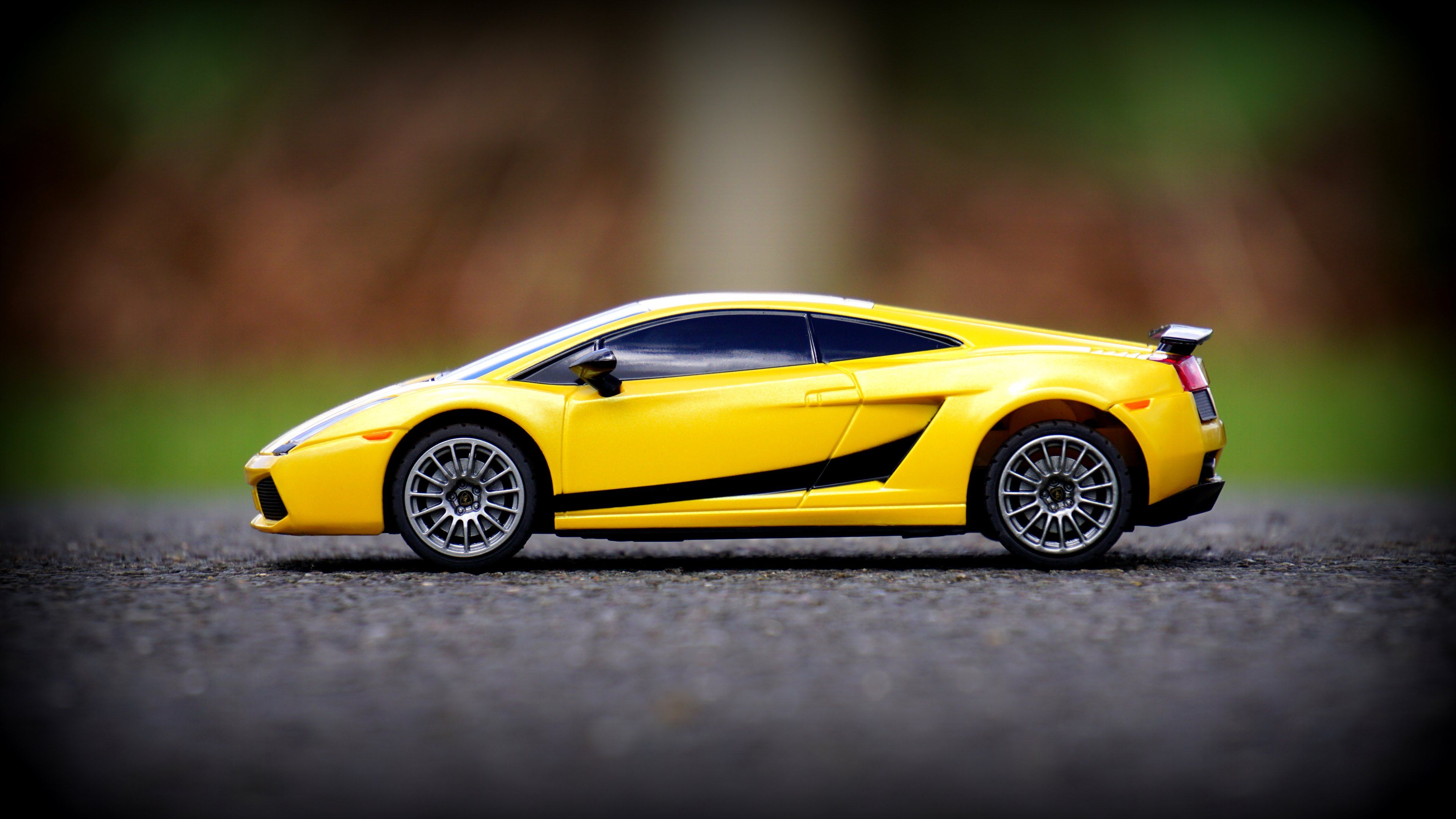 Lamborghini Toy Car K Wallpaper K Car Lamborghini Toy Wallpaper