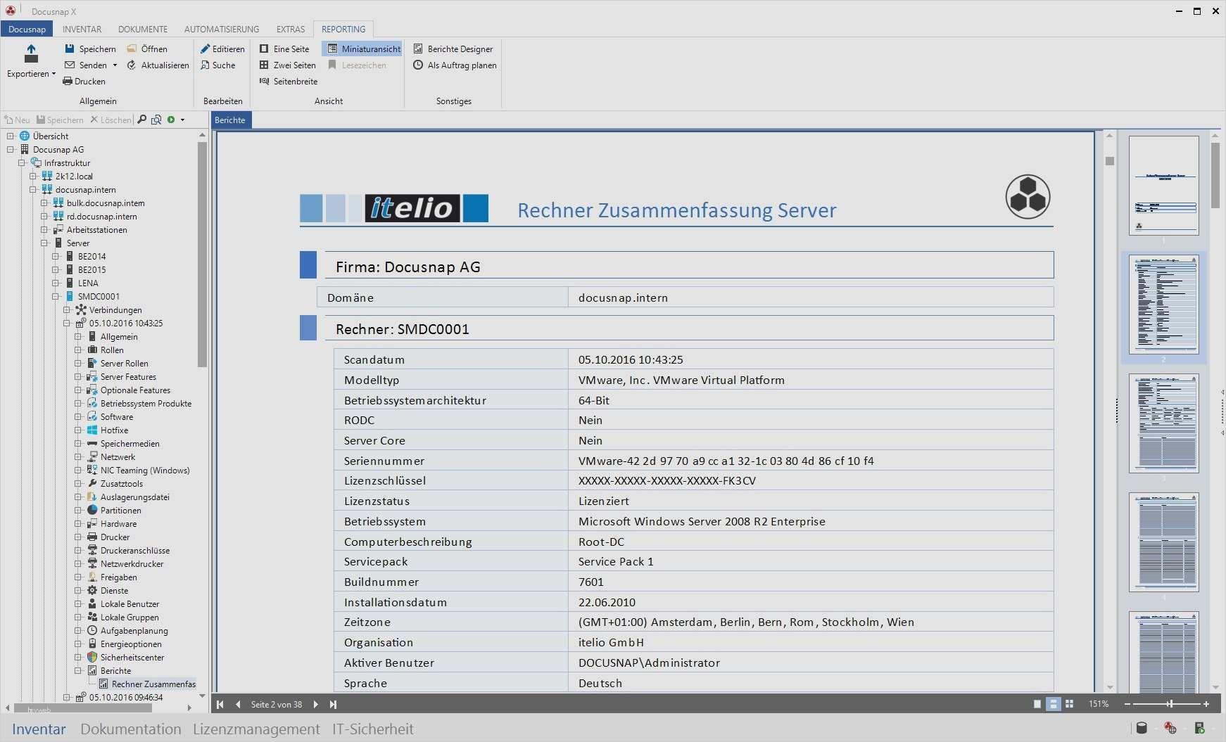 Suss Dokumentation Vorlage Word Solche Konnen Einstellen In Microsoft Word In 2020 Vorlagen Word Microsoft Word Kreative Lebenslaufvorlagen