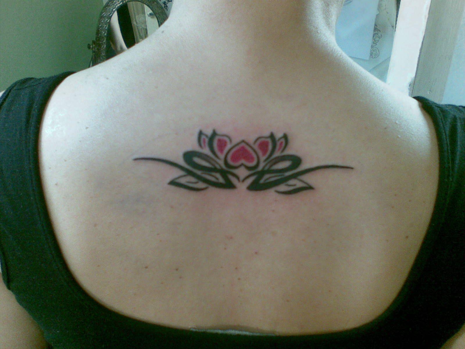 Lotus flower tattoo designs for more visit httpfashion1in1 lotus flower tattoo designs for more visit httpfashion1in1 izmirmasajfo