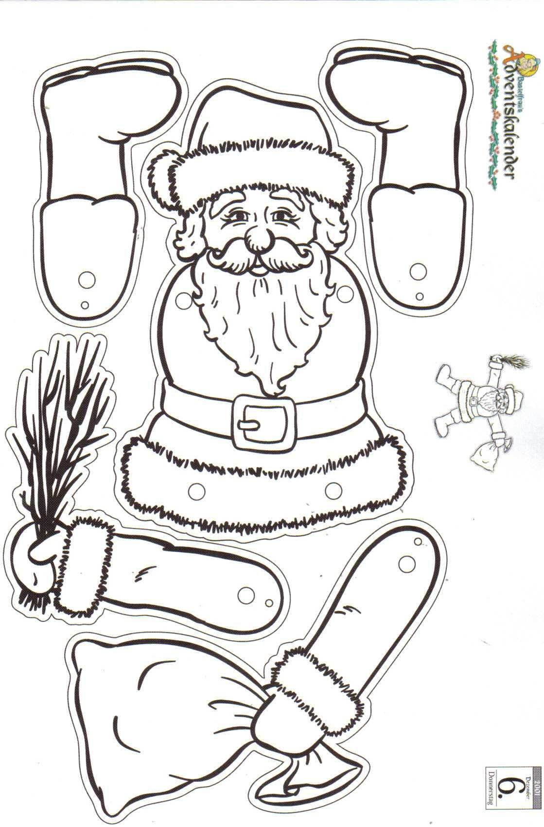 Weihnachtliche Bastelvorlagen X Mas Pinterest Christmas