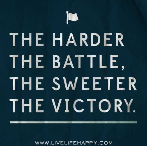 Victory Quotes Victory Quotes. QuotesGram via Relatably.| Motivation  Victory Quotes