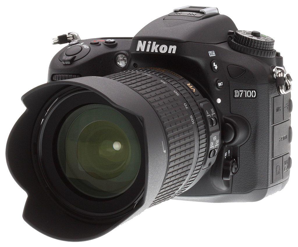 Las mejores cámaras fotográficas para profesionales: se podría ...