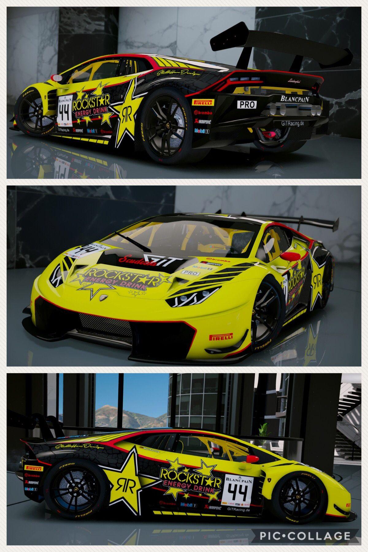 Pin By Jeanre Benjamin On Super Cars Racing Car Design Super Sport Cars Car Painting