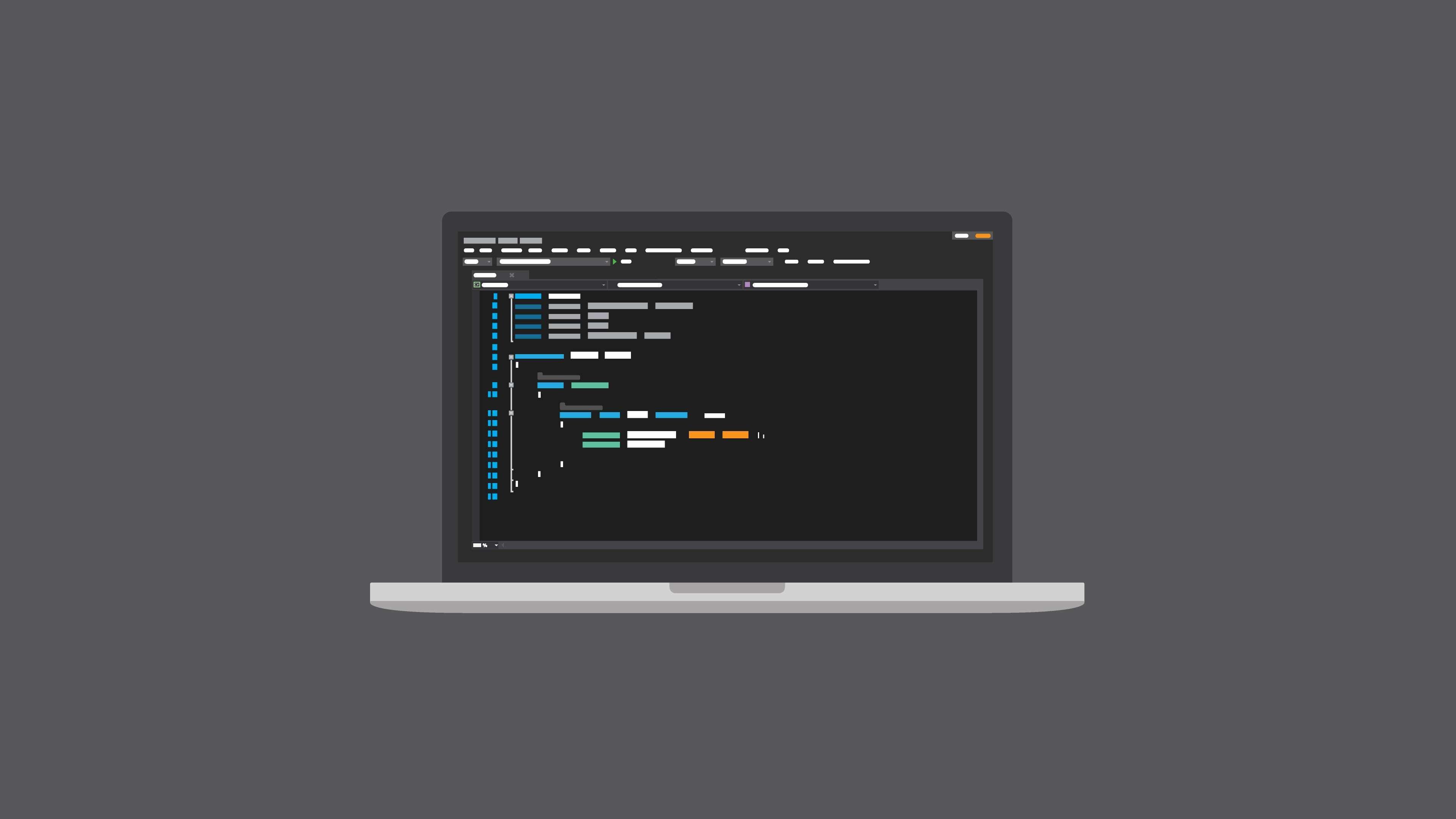 4k code coding designer flat programmer programming simple 4k
