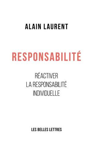 Responsabilite Les Belles Lettres En 2020 Belles Lettres Lettre A Responsabilites