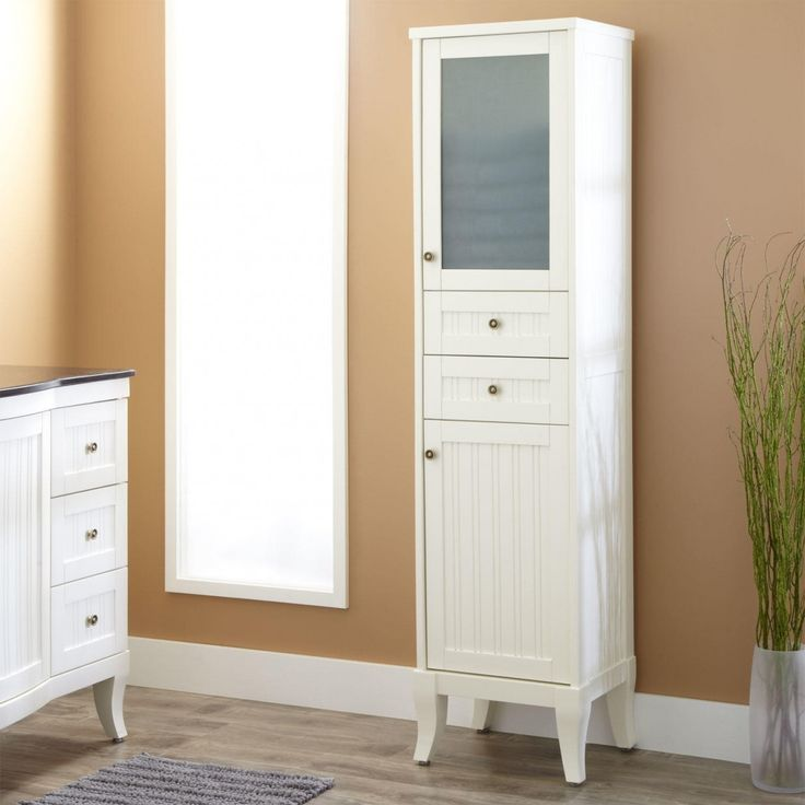 50 wooden bathroom storage cabinets lowes paint colors on lowes paint colors interior id=23299