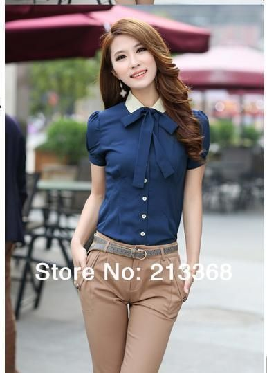 824444fec9d6 Resultado de imagen para moda coreana juvenil casual 2016   ropa ...
