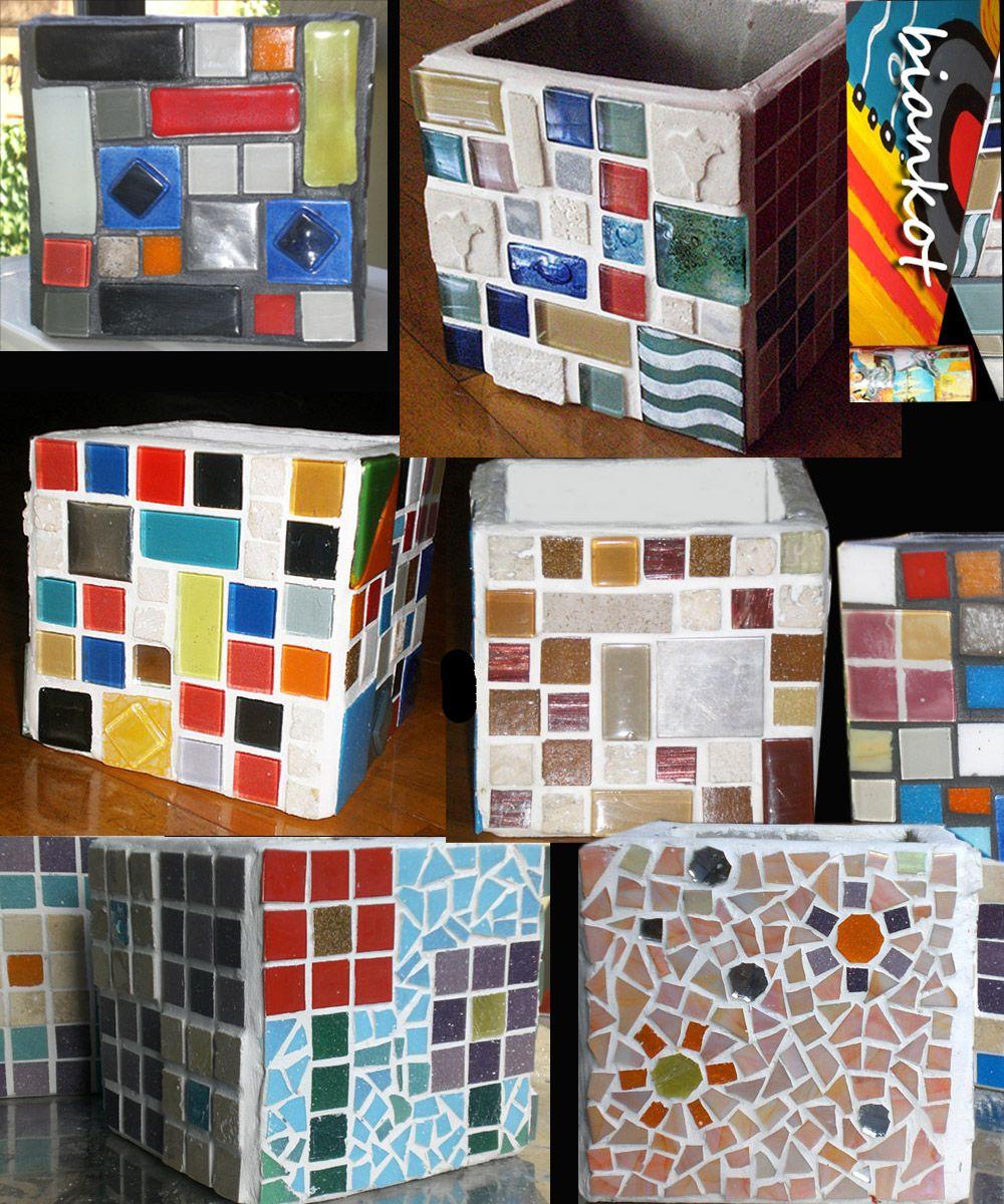 Con cds reciclados cd pinterest cds reciclados for Cd reciclados decoracion