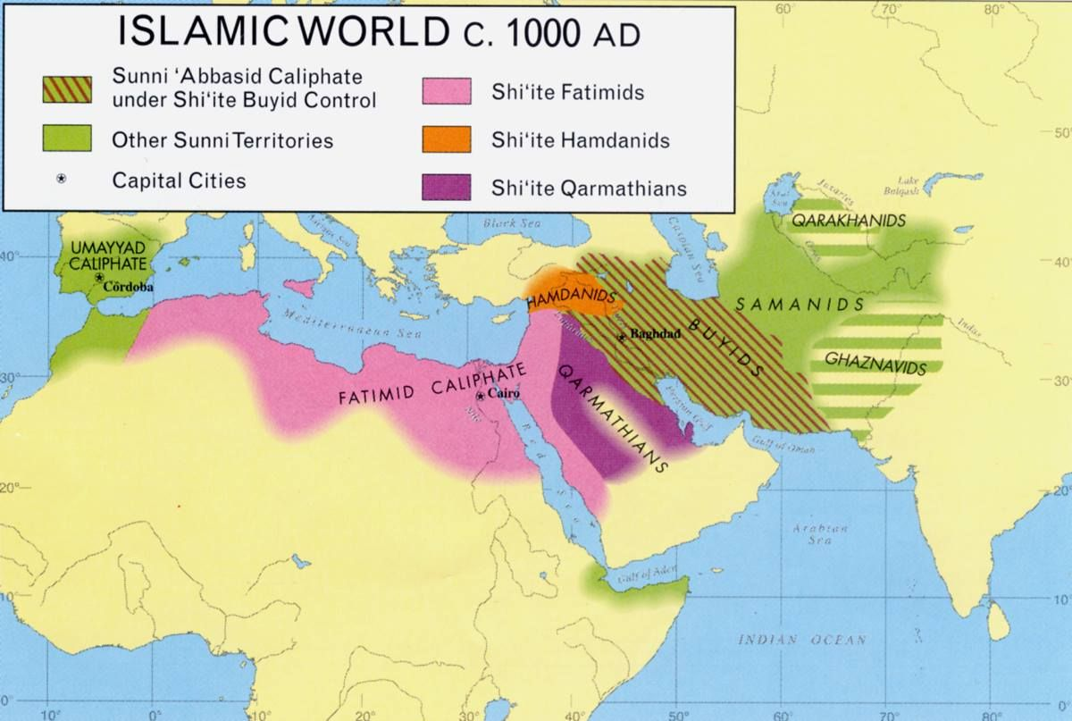 Reverse demographics geography historical geography pinterest islamic world ca gumiabroncs Choice Image
