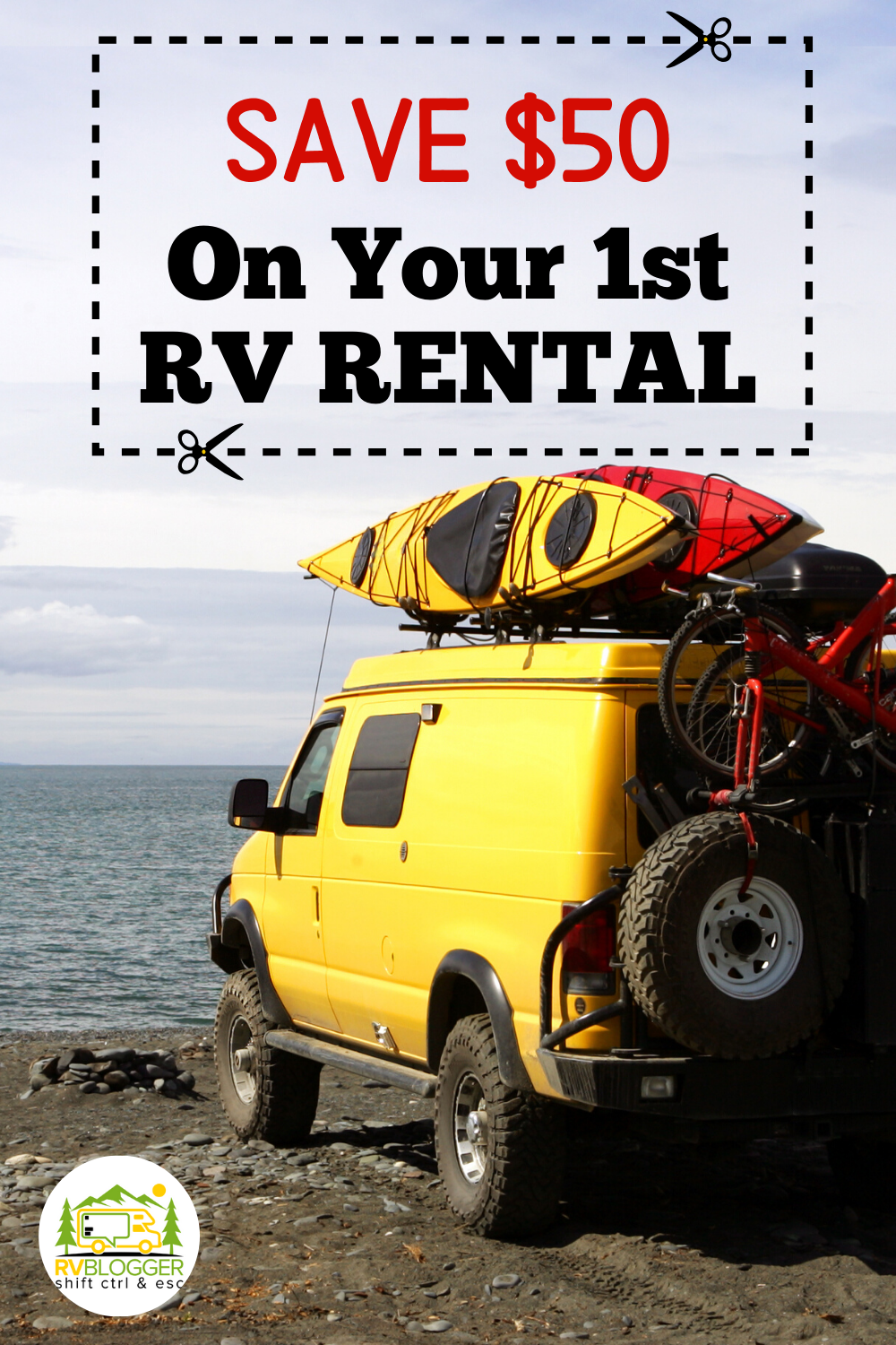 Pin On Rv Travel Tips
