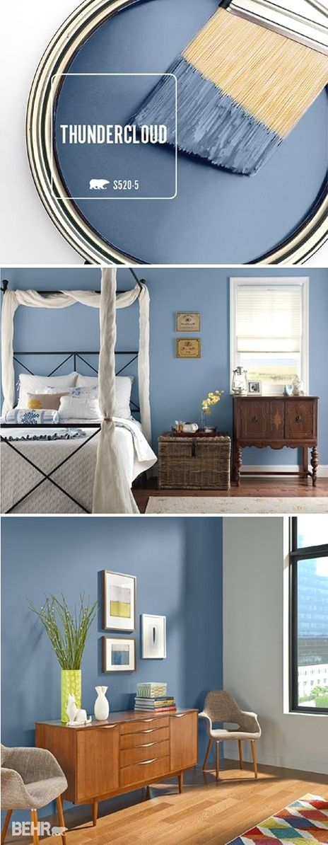 Remodeling Bathroom Without Permit In 2020 Room Colors Home Bedroom Interior Design