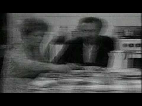 "Novela Venezolana ""ESTEFANIA"" por RCTV 1 / 1"