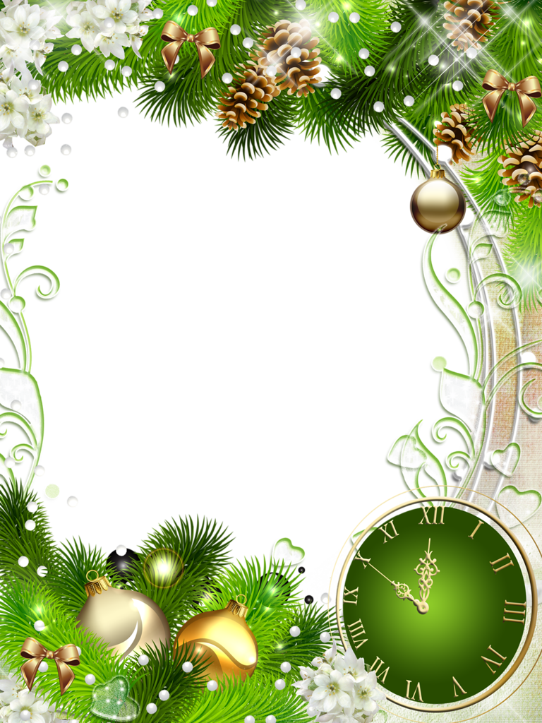 christmas card background templates