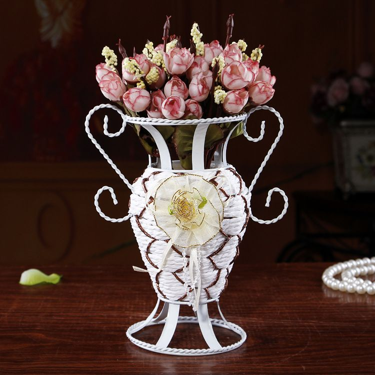 Cheap Flower Vase Buy Quality Table Flower Vase Directly From China