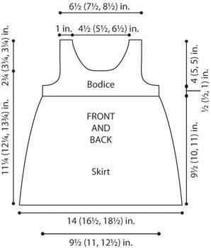 Dynamite image for free printable build a bear clothes patterns