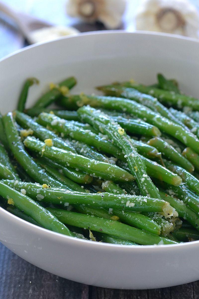 die besten 25 seasoned green beans ideen auf pinterest gesunde gr ne bohnen gr ne bohne und. Black Bedroom Furniture Sets. Home Design Ideas