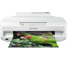 Epson XP-55 Driver free download is available for Mac OS X