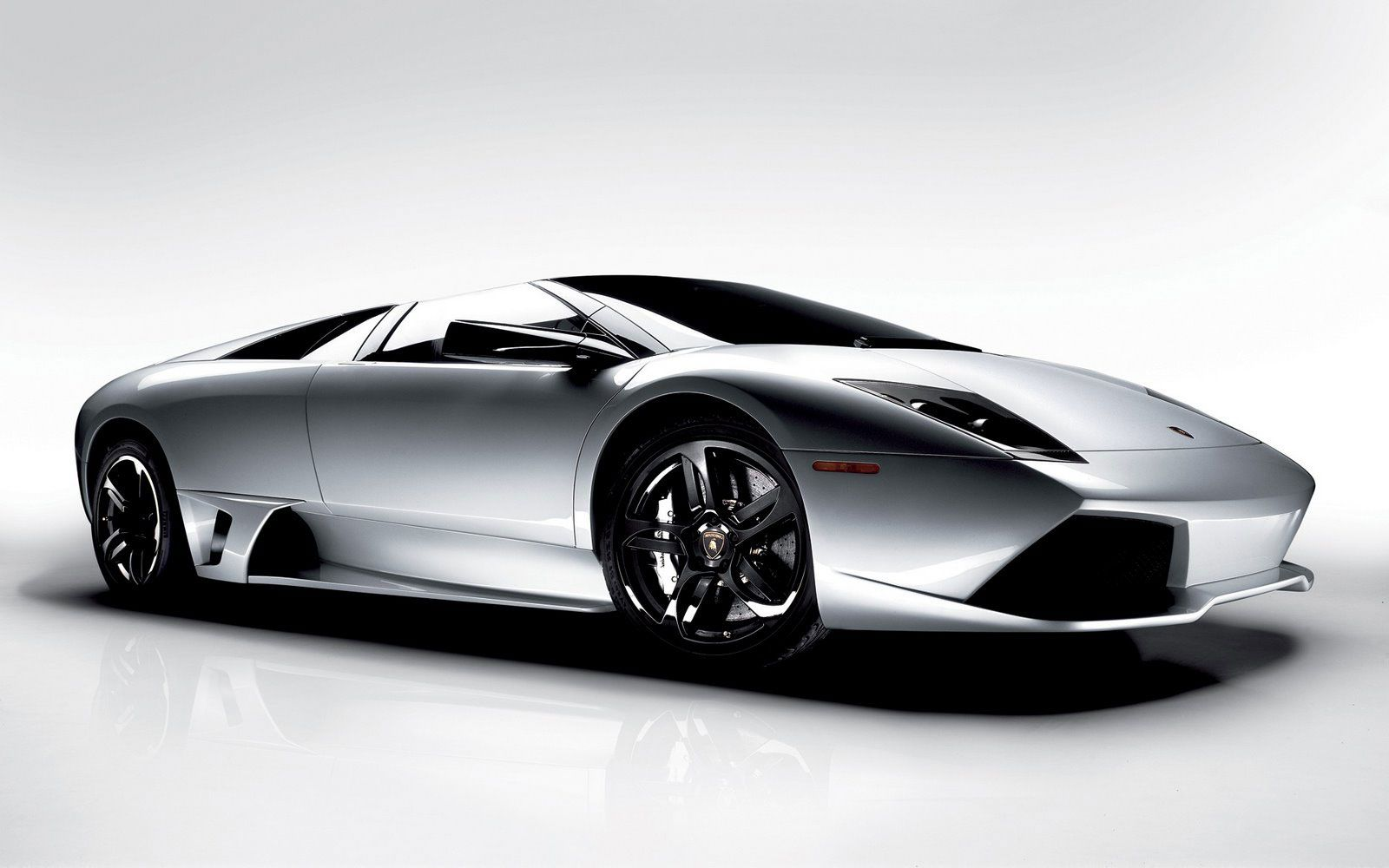 For those of you who are interested in Lamborghini car manufacturer, Lamborghini Murcielago Italian Sports Car certainly could be one of your considerations. Description from autospecto.com. I searched for this on bing.com/images