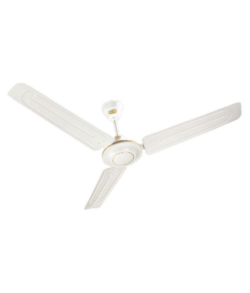 Ceiling Fan Specification Sheet New Polar 1200mm Zenith Ceiling