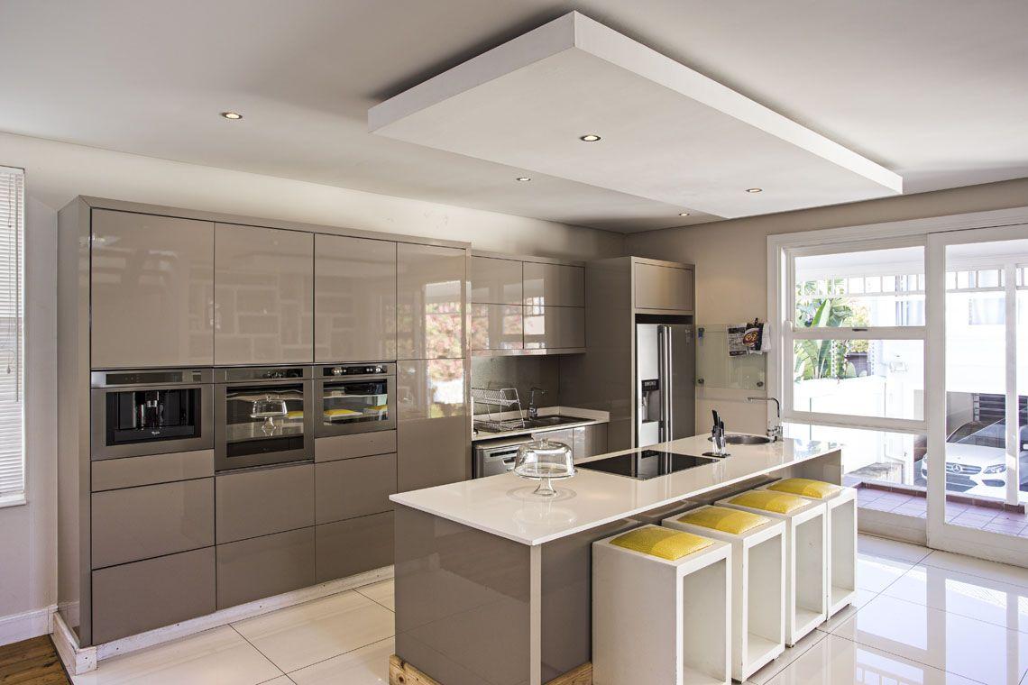 Best Bulkheads Jumbo Flushplaster Ceiling Jumbo Grid And 400 x 300
