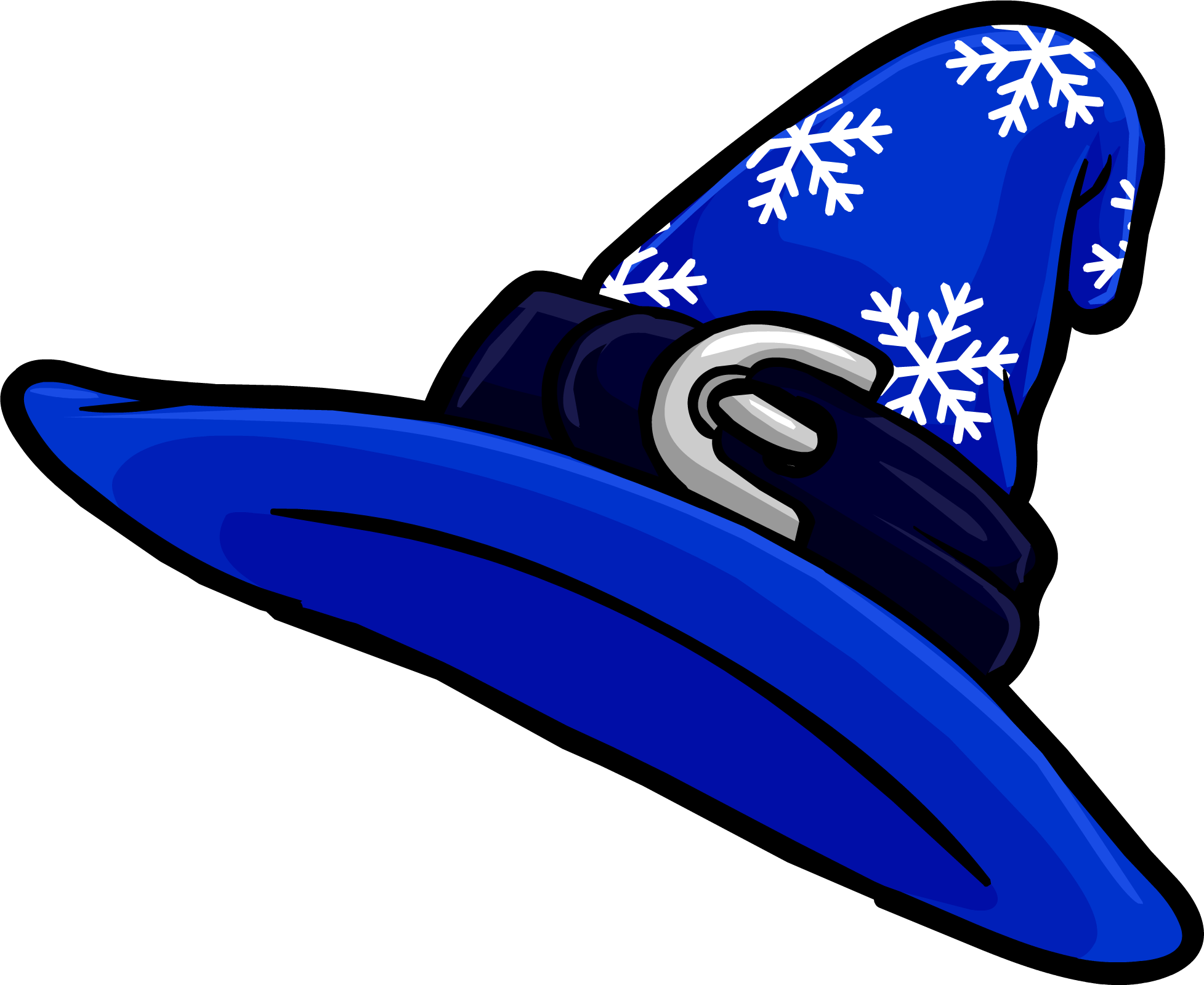 Wizard Hat Outline Google Search Club Penguin Wiki Club Penguin Cat Ears