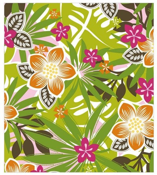 Joann Fabric Love wallpaper