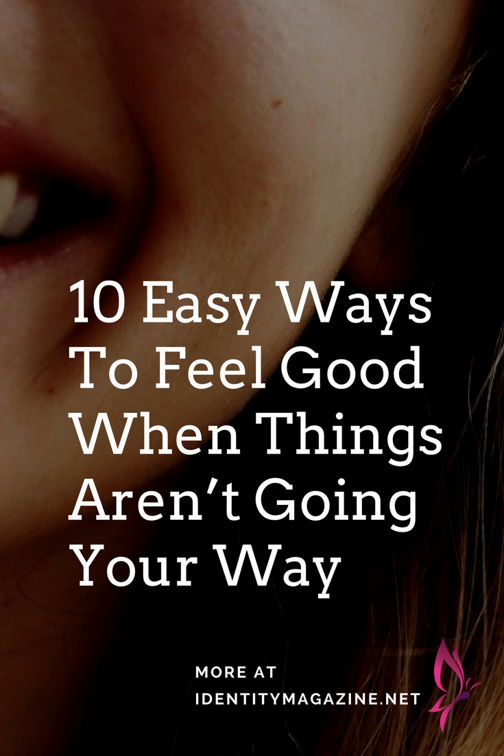 10 Easy Ways to Feel Better in 2019 for Under20 10 Easy Ways to Feel Better in 2019 for Under20 new photo