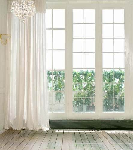 Backgrounds For Photo Shoot Google Search Interior Windows