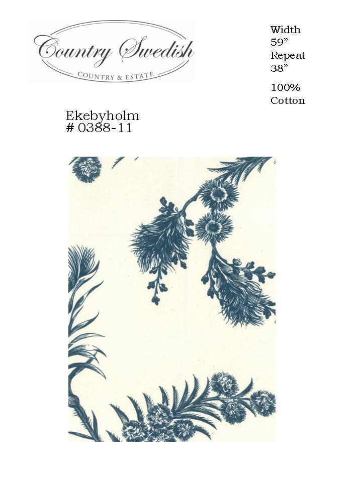 Ekebyholm 0388
