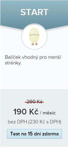 bbm pin datování