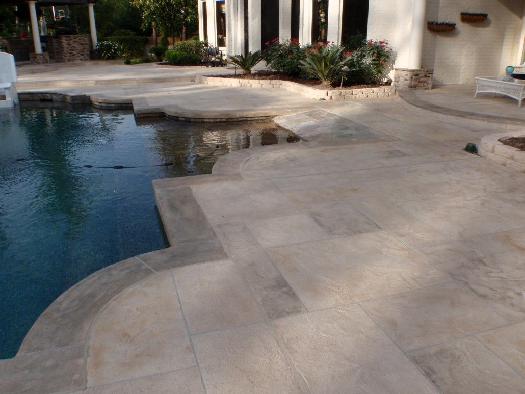 Allied Outdoor Solutions Carvestone Gallery Provides Before And After Carvestone Pictures Including Projects In Housto Outdoor Solutions Outdoor San Antonio Tx